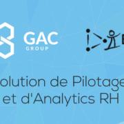 Découvrez Digital DSN BI : Solution de Pilotage et d'Analytics RH