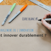 Livre blanc Management de l'innovation