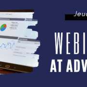 Webinar AT Advance